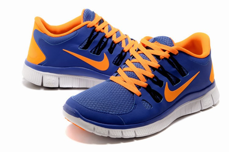 new product 83cf8 22ada ... best price nike air max cage ts orange white tennis shoe tennis shoes  88bf9 f91d5