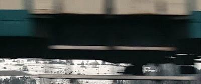 wagony w filmie