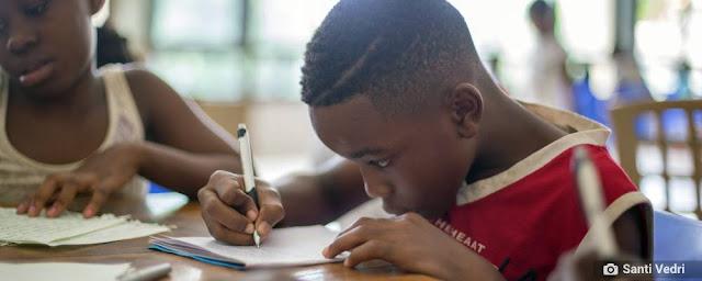 ambiente de leitura carlos romero nelson barros gosto leitura infancia escola aprender a ler escrever