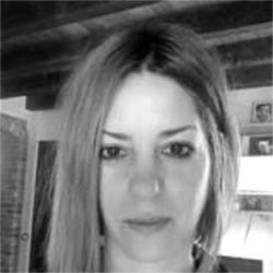 Valeria Borda