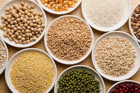 8 thực phẩm giúp thanh lọc gan cho cơ thể-4