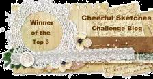 http://cheerfulsketcheschallenge.blogspot.com.au/
