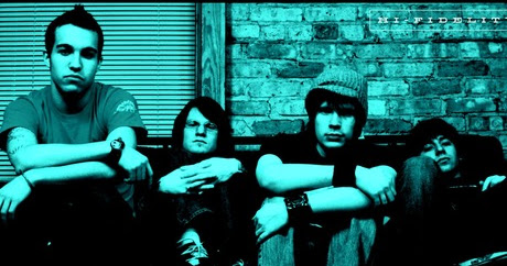Fall Out Boy TOP Mp3 Free Download