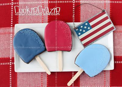 http://www.cookiecrazie.com/2016/06/patriotic-popsicle-decorated-cookies.html