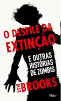http://coisasdeumleitor.blogspot.com.br/2015/03/pocket-resenha-o-desfile-da-extincao-e.html