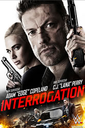 Interrogation – Legendado