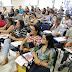 Secretaria de Educação de Belo Jardim realiza encontro de gestores