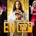EN TV: Semana de estrenos y finales en la televisión puertorriqueña | del 14 al 20 de enero