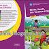 Kumpulan Soal-Soal KI-3 Pengetahuan Kelas 1 SD/ MI Semester 2 Kurikulum 2013 Revisi 2017 Tema 5, 6, 7, dan 8