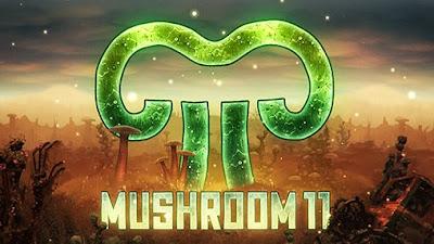 لعبة Mushroom 11 للاندرويد, لعبة Mushroom 11 مهكرة, لعبة Mushroom 11 للاندرويد مهكرة, تحميل لعبة Mushroom 11 apk مهكرة, لعبة Mushroom 11 مهكرة جاهزة للاندرويد, لعبة Mushroom 11 مهكرة بروابط مباشرة