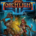 Torchlight 2 Free Game Download