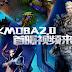 เกมมือถือ Ace Of Arena 2 APK วิธีโหลดเกม แนะนำตัวละคร