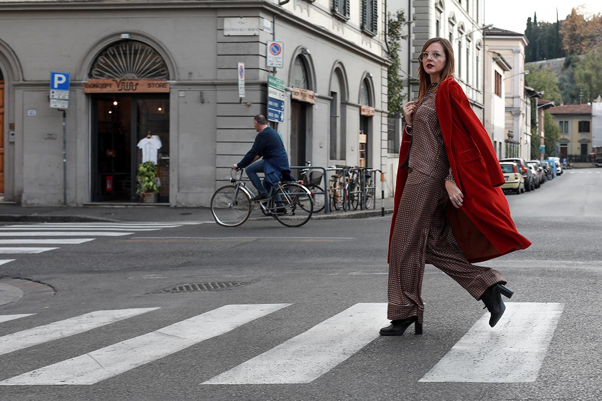 amemipiacecosi blog di moda