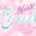 Lista episodios Winx Club temporada 7 - Winx Club season 7 episodes list