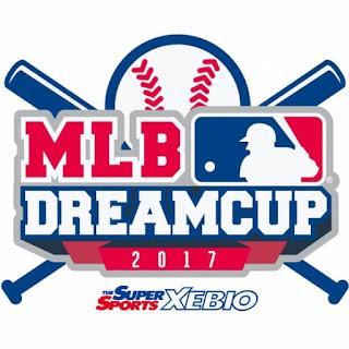 """<img src=""""MLBドリームカップ2017"""" alt=""""MVP・ベストナイン発表"""">"""