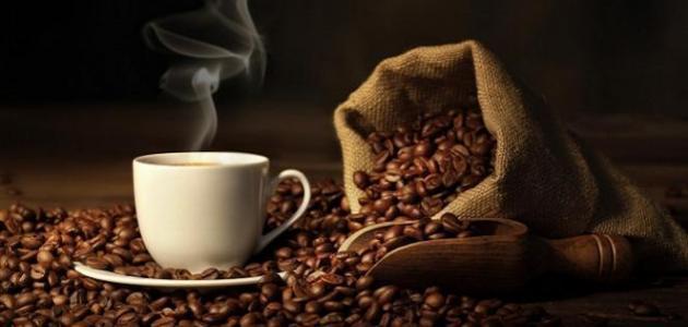 بمناسبة اليوم العالمي للقهوة تعرفي علي افضل 10 انواع للقهوة