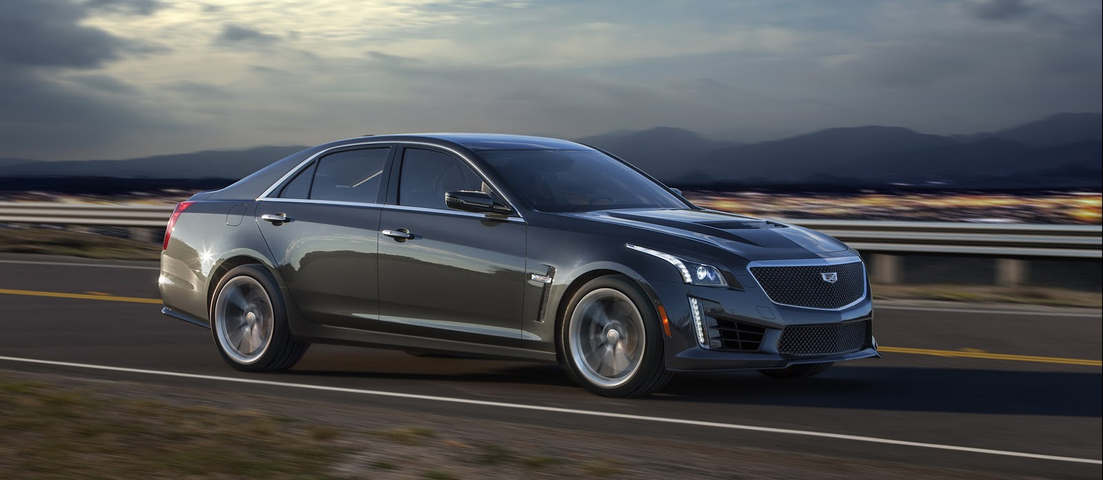 2018 cadillac diesel. plain 2018 photo gallery on 2018 cadillac diesel r