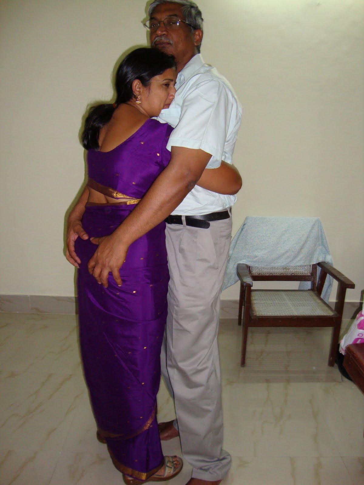 Escort services in bangalore 09663589282 - 3 part 6