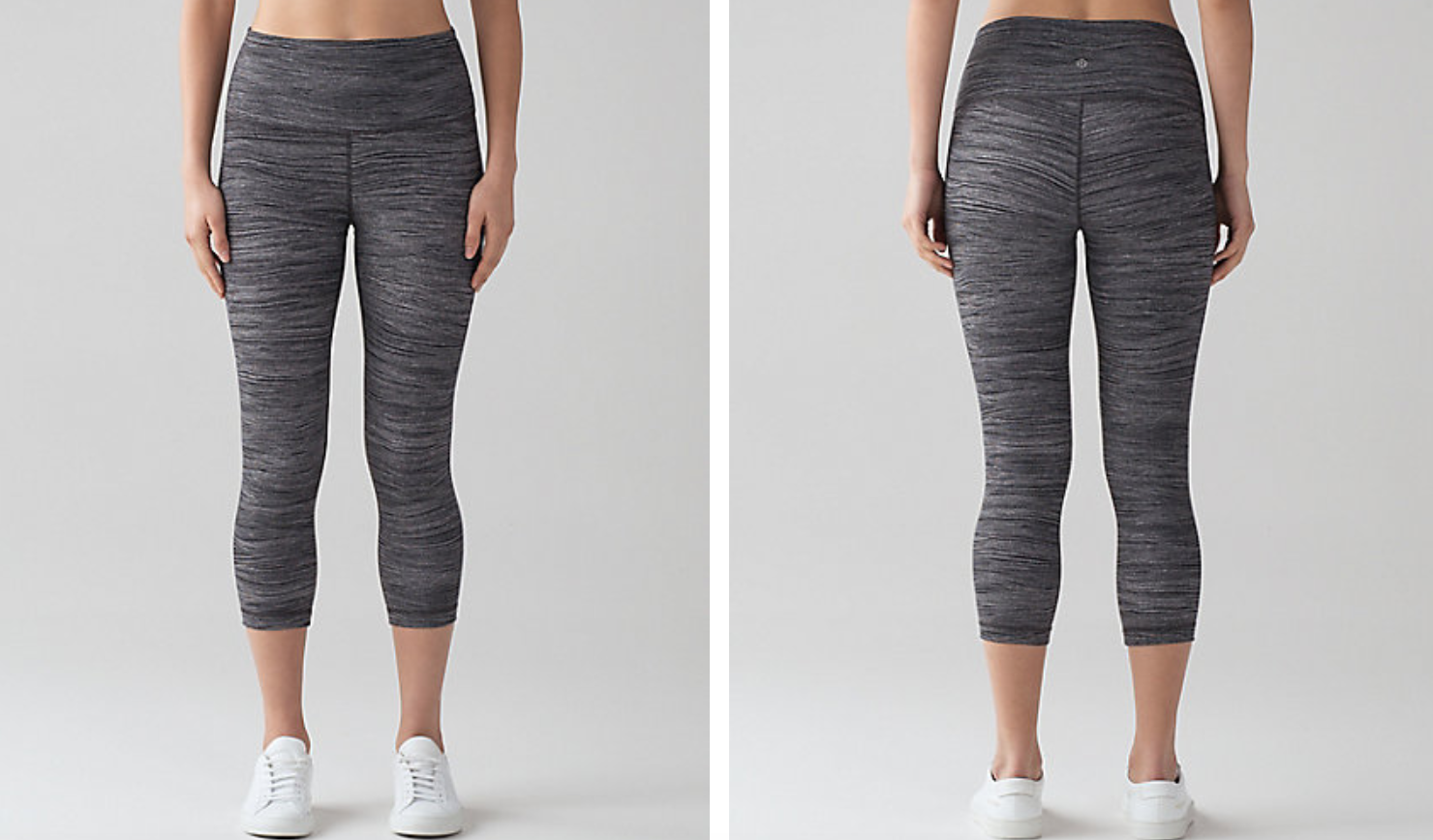 https://api.shopstyle.com/action/apiVisitRetailer?url=https%3A%2F%2Fshop.lululemon.com%2Fp%2Fwomen-crops%2FWunder-Under-Crop-Hi-Rise-Full-On-Lux%2F_%2Fprod2080039%3Frcnt%3D12%26N%3D1z13ziiZ7z5%26cnt%3D59%26color%3DLW6AI3S_029270&site=www.shopstyle.ca&pid=uid6784-25288972-7