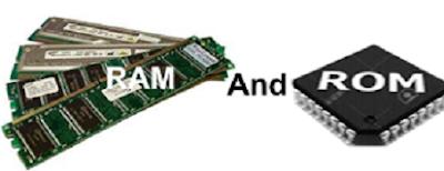 pengertian-ram-dan-rom,-perbedaan-cd-r-dan-cd-rw,-perbedaan-cold-boot-dan-warm-boot,-perbedaan-ram-dan-rom-berikan-contohnya,-perbedaan-ram-dan-rom-di-android,-persamaan-ram-dan-rom,-