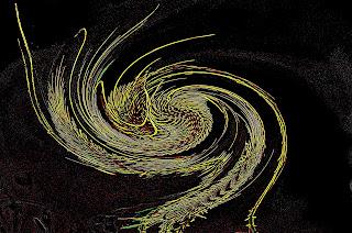 Distel, Thistle, chardon, cardos, cardi, một loại cây gai, bogáncs, ohdake, cardo, oset, bodliak, osat, distels, Thistles, репеи, tidsler, Ohdakkeet, chardons,