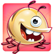 Best Fiends apk