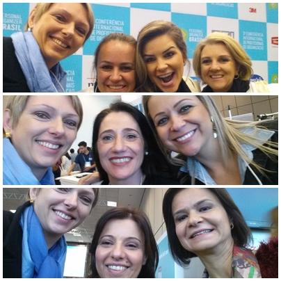 Como foi a 3ª Conferência de Profissionais de Organização e Produtividade?