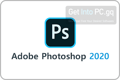 Adobe Photoshop CC 2020 - Free Download (Latest Version)