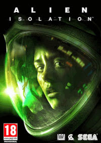 PC Version Alien Isolation Download