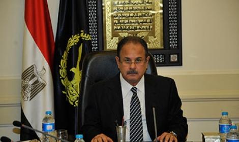 وزير الداخلية مهدد بالإطاحة والسبب !! وشاهد من المرشح خلفا منه في التعديل الوزاري الجديد !