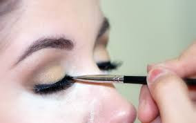 Eye Makeup Called | TOP Guides