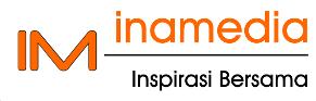 inamedia | Berbagi dan Berbakti