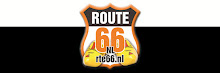 Nederlandse Route 66 Alliance