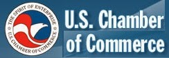 Chamber of Commerce US