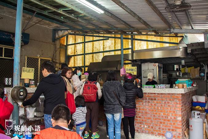 【台東池上美食】福原豆腐店。超低調神祕巷弄美食