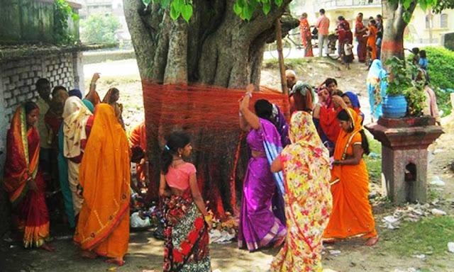 సోమవతి అమావాస్య వ్రతం - Somathi Amavasya vratam