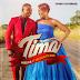 BAIXE AQUI// Tima Feat Nelson Tivane- Aleluia (2018) [Download Mp3]