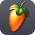 FL Studio Mobile 3.1.32b Apk Full Crack (DJ Programı)