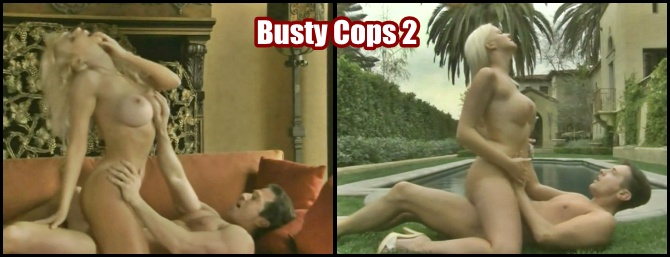 http://softcoreforall.blogspot.com.br/2013/05/full-movie-softcore-busty-cops-2.html