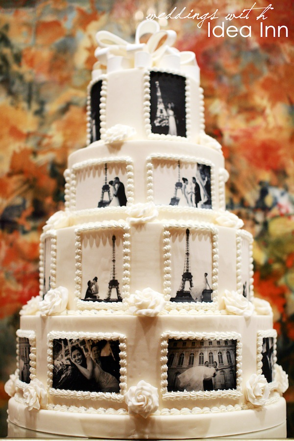 nice wedding cakes singapore hitched wedding planners singapore weddings at st regis 17844