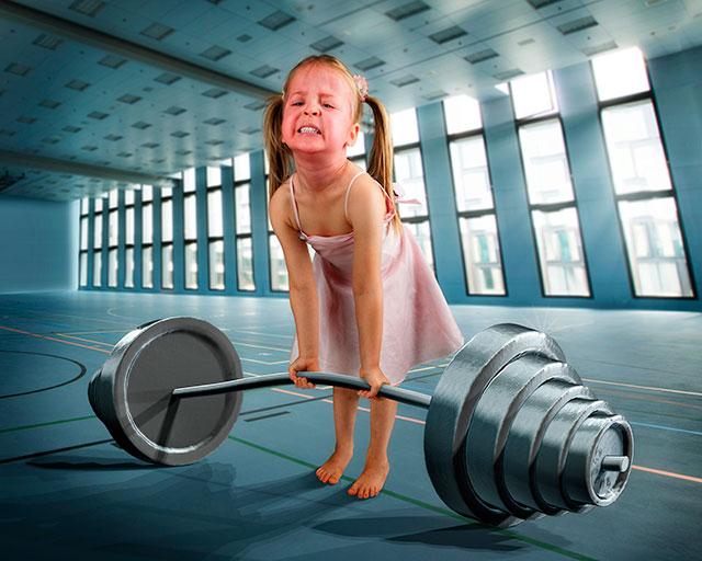 35_Photoshop_children_designs_that_will_inspire_you_by_saltaalavista_blog_image_21