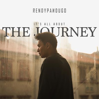 "Lirik Lagu ""Silver Rain"" dari Rendy Pandugo. Lagu ini ada di album The Journey yang didistribusikan oleh label Sony Music Entertainment Indonesia."