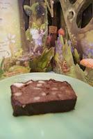 http://rebuscandoenladespensa.blogspot.com.es/2013/06/puding-de-chocolate.html