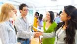 Easy and Reliable Ways to Meet Someone New