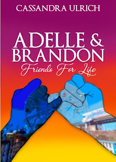 https://www.amazon.com/Adelle-Brandon-Friends-Cassandra-Ulrich-ebook/dp/B07GRGST9V/ref=sr_1_2?ie=UTF8&qid=1546394623&sr=8-2&keywords=cassandra+ulrich