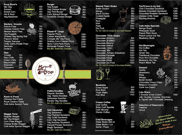 Beyond Temptation Menu Book, Beyond Temptation, Beyond Temptation Menu, Beyond Temptation Hubli, Beyond Temptation Design, Beyond Temptation Logo, Beyond Temptation Cafe, Beyond Temptation Menu Design, Cafe Menu Design, Cafe Menu Book, Cafe Menu Book Design