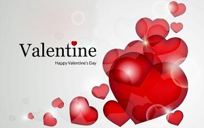 Valentine Day ke liye Whatsapp DP