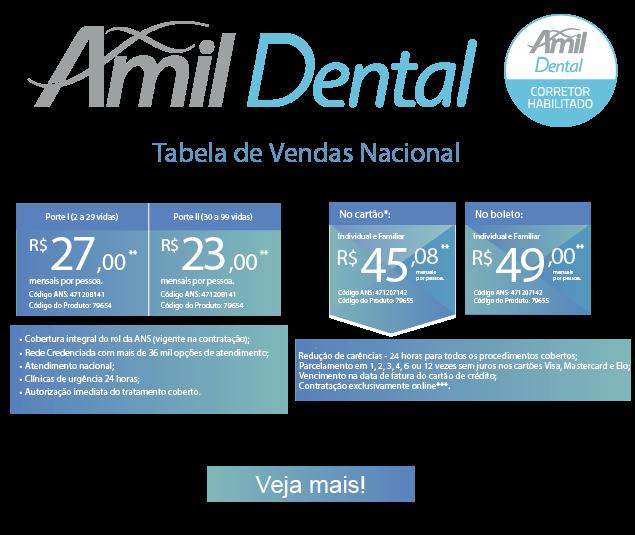 Contrate o plano Amil Dental 200 Doc totalmente online em apenas 5 minutos.
