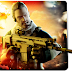 Call Of Modern Warfare : Secret Agent FPS Game Tips, Tricks & Cheat Code