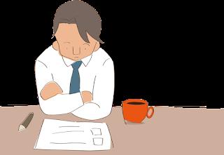 /pixabay.com/en/checklist-check-think-about